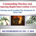 commanding-maydays